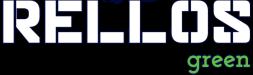 rellosgreen.gr logo