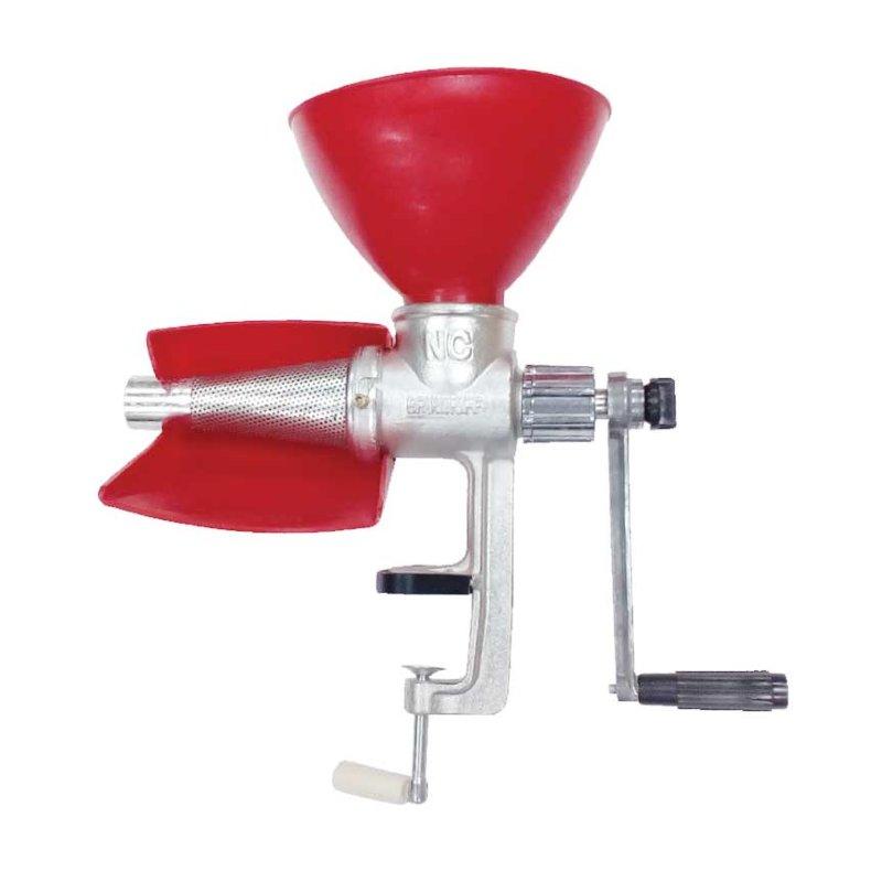 Χειροκίνητη Μηχανή Αλέσεως Ντομάτας SPREMY NL3 O.M.R.A