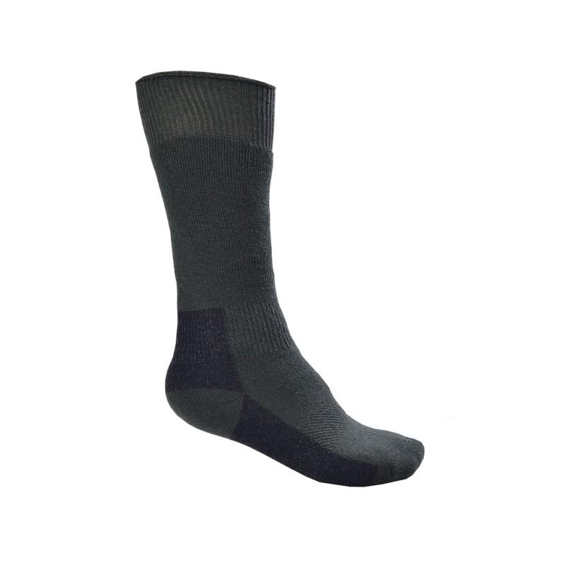 Ισοθερμικές Κάλτσες Χακί