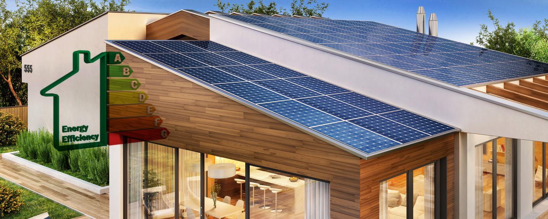 rellosgreen.gr slide image Αναβάθμισε ενεργειακά το σπίτι σου  με επιδότηση έως και 95% με το πρόγραμμα ΕΞΟΙΚΟΝΟΜΩ - AΥΤΟΝΟΜΩ Η Rellos Green αναλαμβάνει σε συνεργασία με τους απαιτούμενους φορείς όλο το εύρος των εργασιών που απαιτούνται