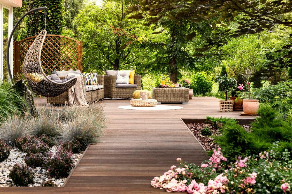 rellosgreen.gr slide image Aνανέωσε τον κήπο σου ! Ο,τι μπορείς να φανταστείς  για να φτιάξεις τον κήπο των ονείρων σου