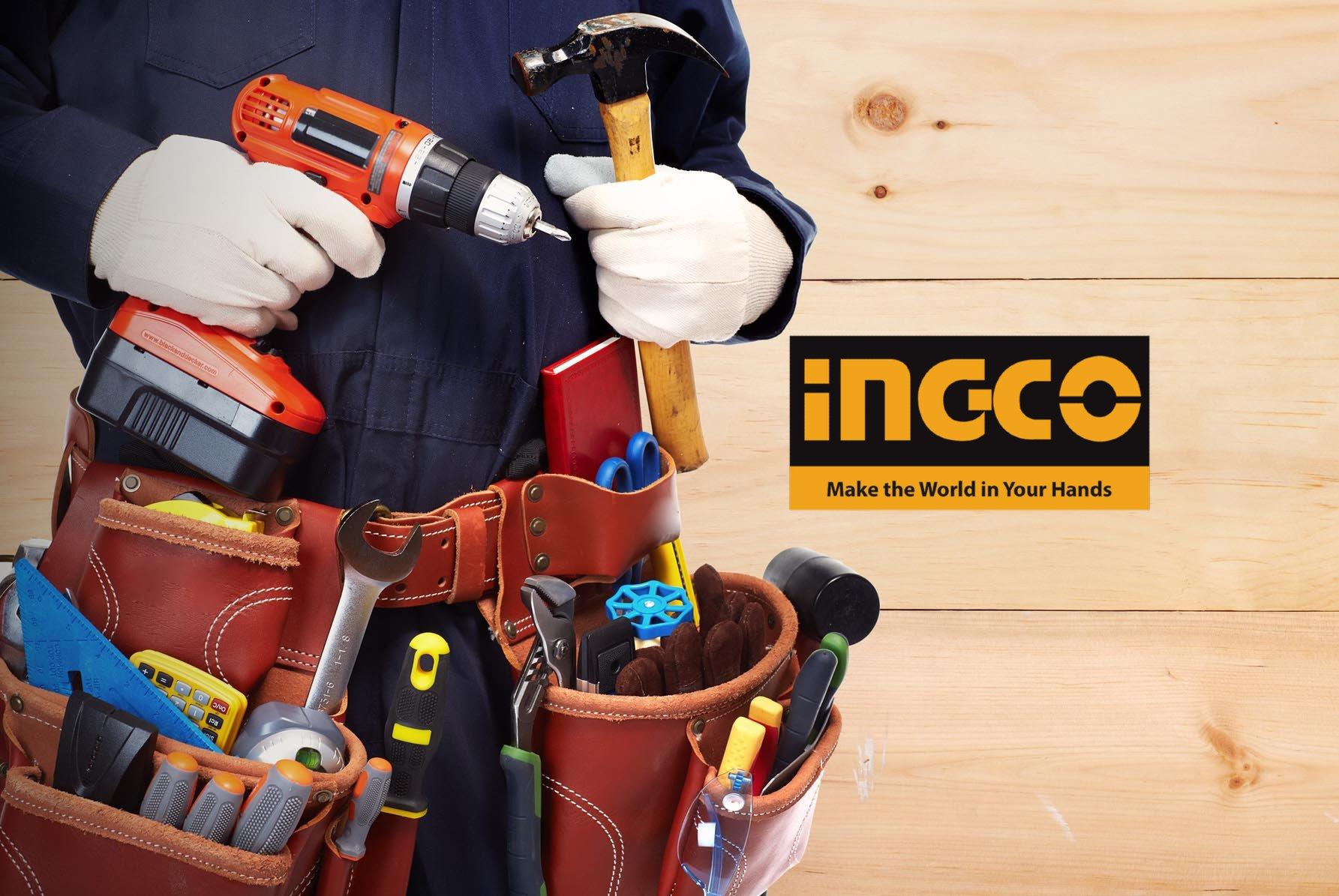 rellosgreen.gr slide image Σου αρέσει να επισκευάζεις μόνος σου ;  #home#tools Ανακάλυψε τώρα τη μεγάλη γκάμα ηλεκτρικών εργαλείων αλλά και εργαλείων χειρός και βρες αυτό που χρειάζεσαι